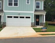 107 Coogan Lane, Greer image