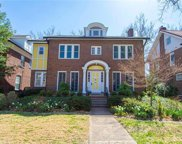 6944 Pershing  Avenue, St Louis image