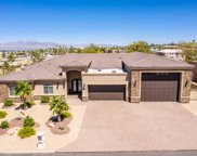 2481 Lema Dr, Lake Havasu City image