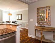 10410 Rosegate Court Unit #201, Raleigh image