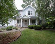 629 Kayleigh Drive, Webster image