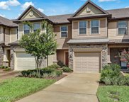 7007 BUTTERFLY CT, Jacksonville image