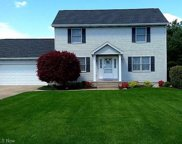 1288 State  Road, Wadsworth image