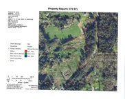 LOT 13 River Road, Maple Ridge image
