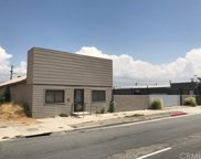 363 Valley Boulevard, Colton image