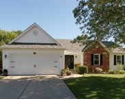 725 Bull Valley, St Peters image