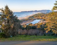 29910 Nantucket Drive, Pacific City image