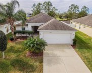 2243 Colville Chase Drive, Ruskin image