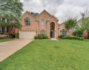704 Ruby, Grapevine image