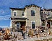 6951 Isabell Court Unit A, Arvada image