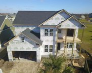 5122 Middleton View Dr., Myrtle Beach image