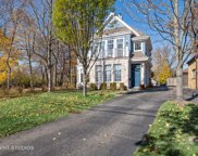 285 Woodlawn Avenue, Winnetka image