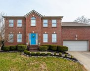 4401 Rolling Creek Circle, Lexington image