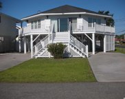 219 N 25th ave, North Myrtle Beach image