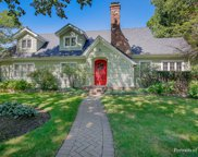 727 W 4Th Street, Hinsdale image