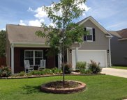 108 Mayfield Drive, Goose Creek image