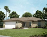 656 NW 29th TER, Cape Coral image