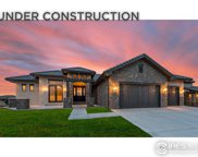 3864 Valley Crest Dr, Timnath image