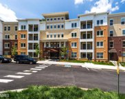 9450 SILVER KING COURT Unit #208, Fairfax image