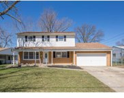303 Juniper Drive, Cherry Hill image