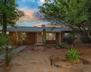 3715 N Los Altos, Tucson image