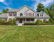 259 South Road, Brentwood image