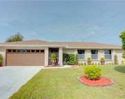 812 Kennwood Terrace Nw, Port Charlotte image