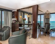 1390 Gulf Boulevard Unit PH1, Clearwater image