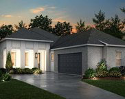 39270 Canopy Ct, Gonzales image