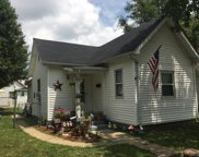 2033 Woodlawn  Avenue, Middletown image