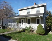62 Sprague Avenue, Middletown image