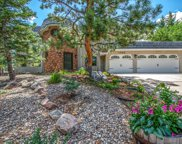 1765 Applewood Ridge Court, Colorado Springs image