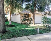 3793 NW 63rd Ct, Coconut Creek image