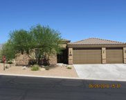 3598 N Swilican Bridge Rd, Lake Havasu City image