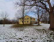 1275 West Bloomfield Road, Mendon image