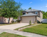 2403 Askey Court, Kissimmee image