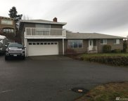 1410 Browns Point Blvd, Tacoma image