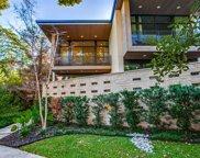 3723 Gilbert Avenue, Dallas image