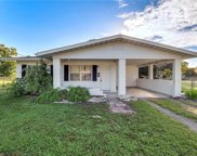 1502 33rd Street Nw, Winter Haven image