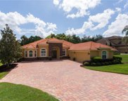 13140 Tradition Drive, Dade City image