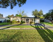 5421 SW 94th Ave, Cooper City image