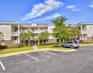 6253 Catalina Dr. Unit 1022, North Myrtle Beach image