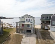 103 Queen Mary Court, Kill Devil Hills image