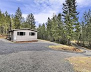 190 NE Sanctuary Lane, Tahuya image