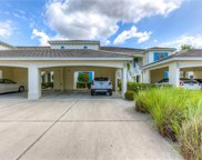 14507 Abaco Lakes DR Unit 205, Fort Myers image