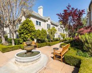 1 W Edith Ave C116, Los Altos image