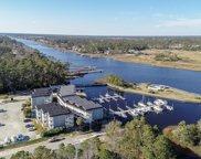 5400 E Yacht Drive Unit #A7, Oak Island image
