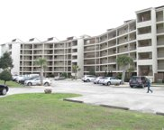 4440 Nassau Ct. Unit 302 D, Little River image