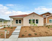 4070 Aurora Way, Piru image