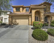 3328 W King Drive, Anthem image